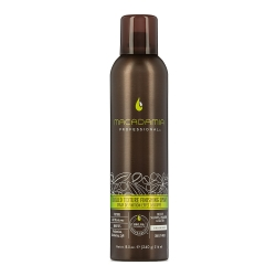 "Macadamia Professional Tousled Texture Finishing Spray - Финиш-спрей ""Небрежная укладка"" 316 мл"
