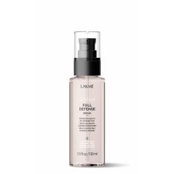 Lakme Teknia Full Defense Serum - Сыворотка для комплексной защиты волос, 100мл