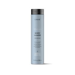 Lakme Teknia Body Maker Shampoo - Шампунь для придания объема волосам, 300мл