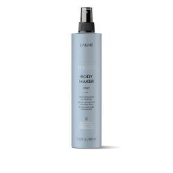Lakme Teknia Body Maker Mist - Спрей для придания объема волосам, 300мл