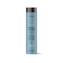Lakme Teknia Perfect Cleanse Shampoo - Шампунь мицеллярный для глубокого очищения волос, 300мл
