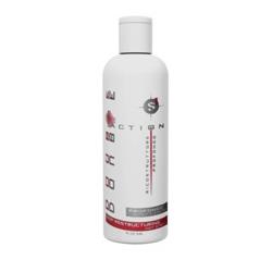 Hair Company Double Action Ricostruttore Profondo Step 1 Caldo - Регенерирующее средство горячей фазы 250 мл