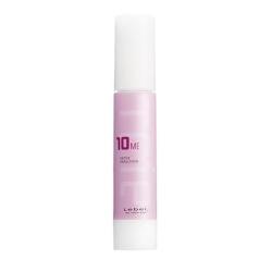 Lebel Trie Move Emulsion 10 - Эмульсия для волос 50 гр