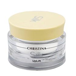 Christina Silk Uplift Cream - Крем для подтяжки кожи 50 мл
