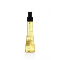Assistant Professional Argan Oil - Масло аргановое, 100 мл
