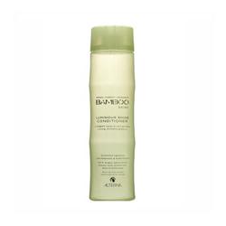 Alterna Bamboo Luminous Shine Conditioner - Кондиционер для сияния и блеска волос 250 мл