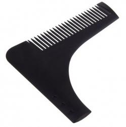 Kondor - Расческа для бороды