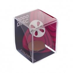 Staleks - Диск педикюрный PodoDisc, стальной, размер М, 180 грит