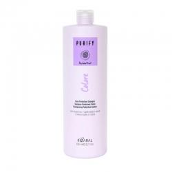 Kaaral Purify Colore Shampoo - Шампунь для окрашенных волос 1000 мл
