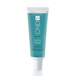 CND Cuticle Eraser - Средство для удаления кутикулы 49 гр