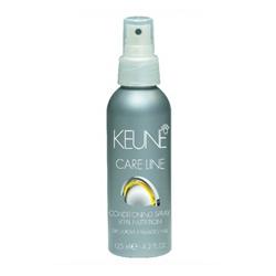 Keune Care Line Vital Nutrition Conditioner Spray - Кондиционер-cпрей Основное Питание 125 мл