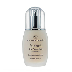 Holy Land Fusion Day Correction Emulsion - Дневная эмульсия 50 мл