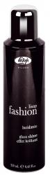Lisap Milano Fashion Gloss Shine - Спрей-блеск для волос, 250мл