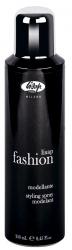Lisap Milano Fashion Styling Spray - Спрей моделирующий сильной фиксации для укладки волос, 250мл