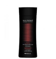 Brelil Anti-hair loss shampoo with stem cells & capixyl – Шампунь против выпадения на основе стволовых клеток малины и комплекса Capixyl 1000 мл
