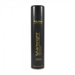 Kapous Professional Styling - Блеск для волос, 300 мл