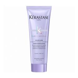 Kerastase Blond Absolu Cicaflash - Молочко Цикафлаш для восстановления осветленных волос 250 мл