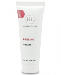 Holy Land Creams Peeling Cream - Пилинг-крем 70 мл