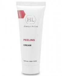Holy Land Creams Peeling Cream - Пилинг-крем 70 мл
