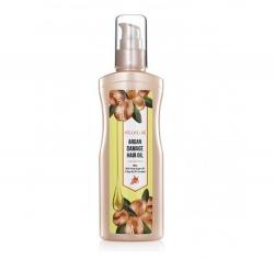 Welcos Around Me Argan Damage Hair Oil - Аргановое масло для поврежденных волос, 155мл