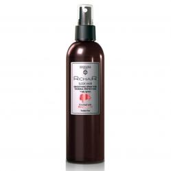 Egomania Professional Richair - Спрей - термозащита для гладкости и блеска волос, 250 мл