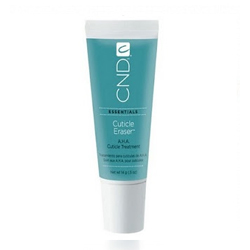 CND Cuticle Eraser - Средство для удаления кутикулы 14 гр