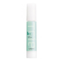 Lebel Trie Move Emulsion 6 - Эмульсия для волос 50 гр