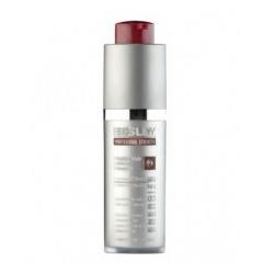 Bosley Healthy Hair Follicle Energizer - Биостимулятор фолликул волос 30 мл