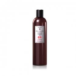 Egomania Professional Richair - Шампунь для гладкости и блеска волос, 400 мл