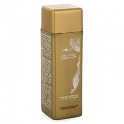 Hair Company Inimitable Blonde Anti-Yellow Shampoo - Шампунь анти-желтый, 250 мл