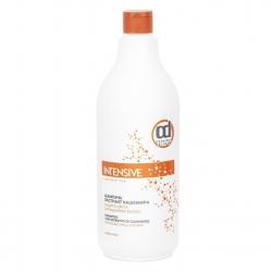 Constant Delight Intensive Shampoo Con Estratto Di Cachmere - Шампунь Экстракт кашемира Защита цвета волос, 1000мл