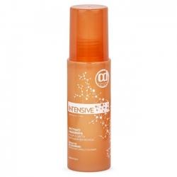 Constant Delight Intensive Con Estratto Di Cachmere Spray - Спрей для окрашенных волос Экстракт кашемира, 150мл