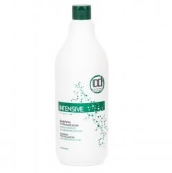 Constant Delight Intensive Shampoo Con Collagene - Шампунь с Коллагеном Молекулярное увлажнение 1000мл