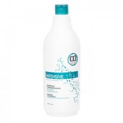 Constant Delight Intensive Shampoo Con Minerali - Шампунь с Минералами Питание и Защита, 1000мл