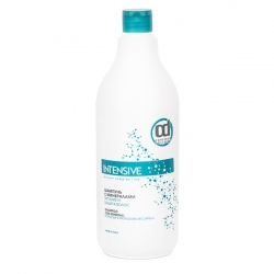 Constant Delight Intensive Shampoo Con Minerali - Шампунь с Минералами Питание и Защита, 250мл