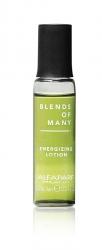Alfaparf Milano Blends of Many Energizing Lotion - Интенсивная сыворотка для восстановления ослабленных волос, 12*10мл
