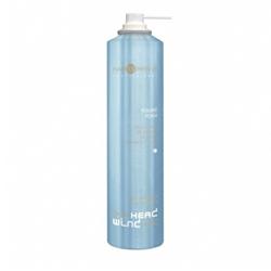 Hair Company Head Wind Volume Foam - Мусс для придания объёма 250 мл