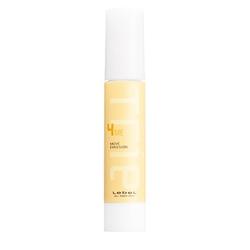 Lebel Trie Move Emulsion 4 - Эмульсия для волос 50 гр
