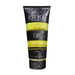Keune Design Styling Gel Ultra Forte - Гель для волос Ультра Форте 200 мл