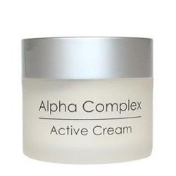 Holy Land Alpha Complex Multifruit System Active Cream - Активный крем 50 мл