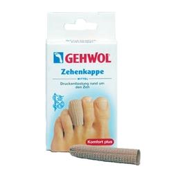 Gehwol - Защитный колпачок на палец, 1 шт