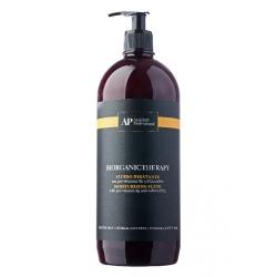 Assistant Professional Moisturizing Fluid - Флюид для волос увлажняющий, 1000 мл
