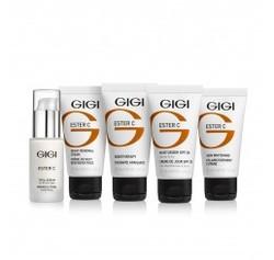 GIGI Cosmetic Labs Set - Набор