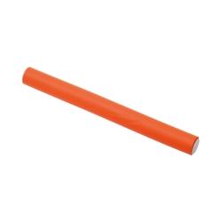Dewal BUM18180 - Бигуди-бумеранги оранжевые d18ммх180мм (10 шт/упак)