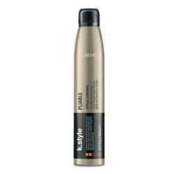 Lakme K.Style PLIABLE - Спрей для волос эластичной фиксации 300 мл