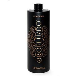 Шампунь  для волос Orofluido shampoo 1000 мл.