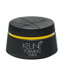 Keune Design Styling Forming Wax - Воск Формирующий 100 мл
