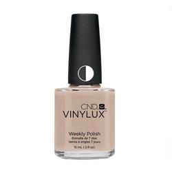 CND Vinylux №136 Powder My Nose - Лак для ногтей 15 мл