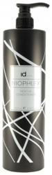 Big Sexy Hair Color safe volumizing shampoo 50 ml - Шампунь для объема без сульфатов и парабенов 50 мл