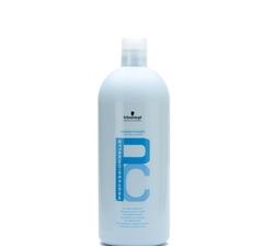 Schwarzkopf Professionnelle Conditioner Energy & Gloss - Кондиционер для нормальных и тонких волос 1000 мл